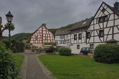Herrstein