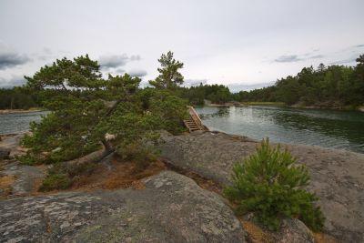 Nationalpark Stendörren
